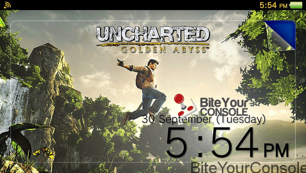 uncharted_vita_theme
