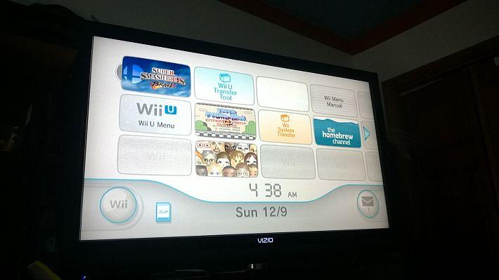 La guida definitiva per installare la vWii su Wii U – Wii U Tutorial
