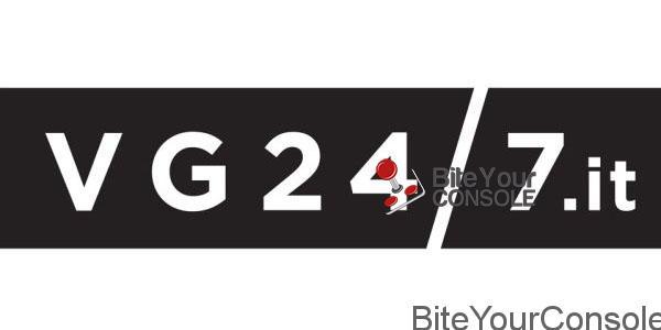 vg247