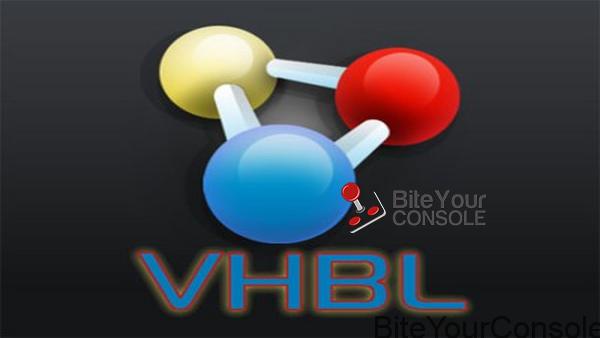 vhbl101