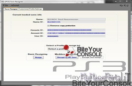 video-ps3-save-resigner-homebrew-application-by-k-g-971-out-33376-2