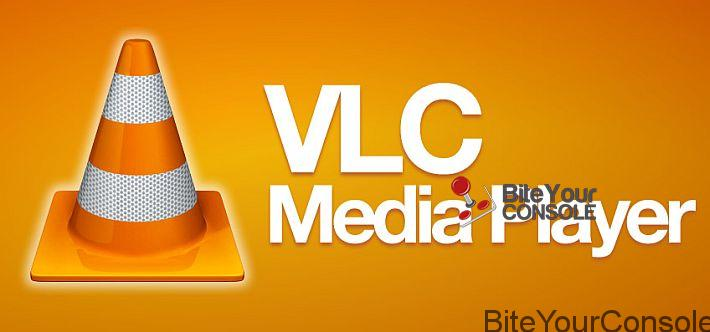vlc-media-player_yp3j