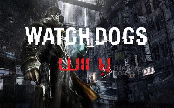 watch-dogs-625x390