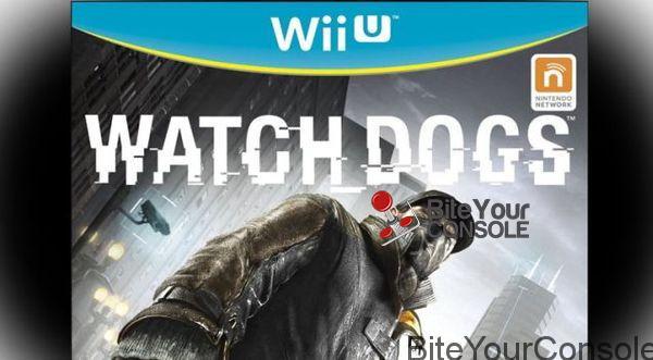 watch-dogs-data-uscita-wii-u