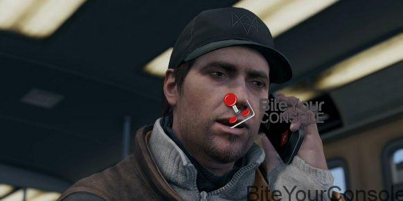 watch_dogs-2559729
