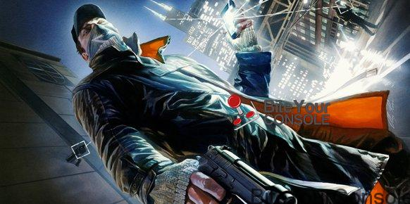watch_dogs-2560594