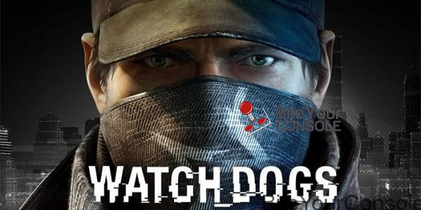 watchdogs01