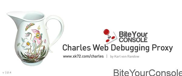 web_debugging_charles_proxy