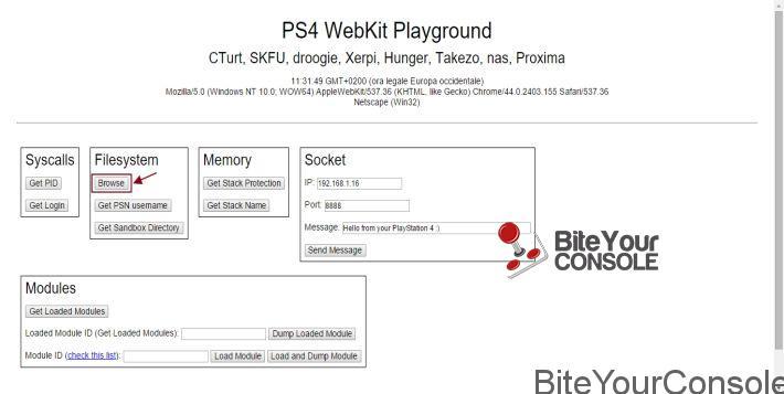 webkit1