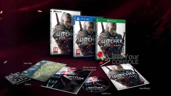 witcher_3_pre_order