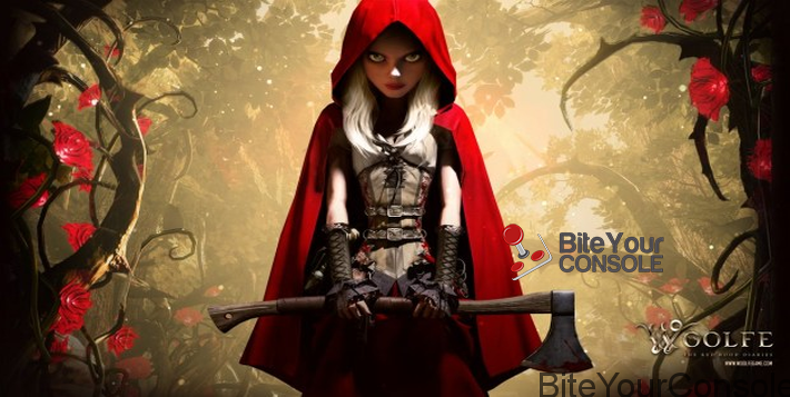 woolfe-the-red-hood-diaries-1