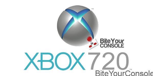 xbox-720