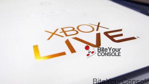 xbox-live-one
