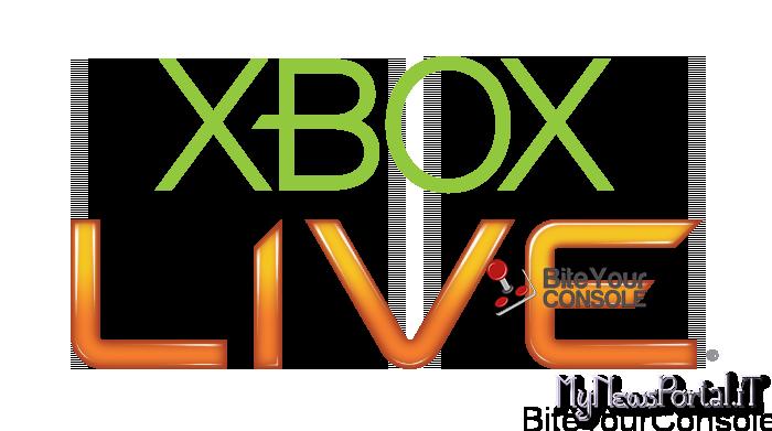 xbox-live_1_1