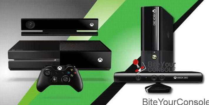 xbox-one-retrocompatibile-perche-no