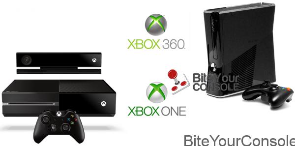 xbox-one-vs-xbox-360_t