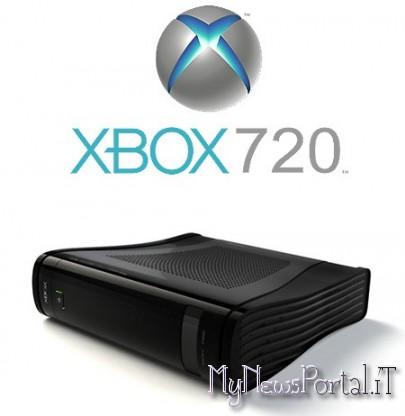 xbox_720 (1)