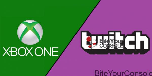 Scena Xbox One] Rilasciato RetriX UWP v1 2 6 0BiteYourConsole